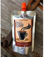 Fruit Spiced Coffee Pouch
