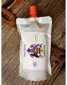 Neal Anne Wine Pouch