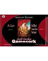Gamecork Wine Pouch